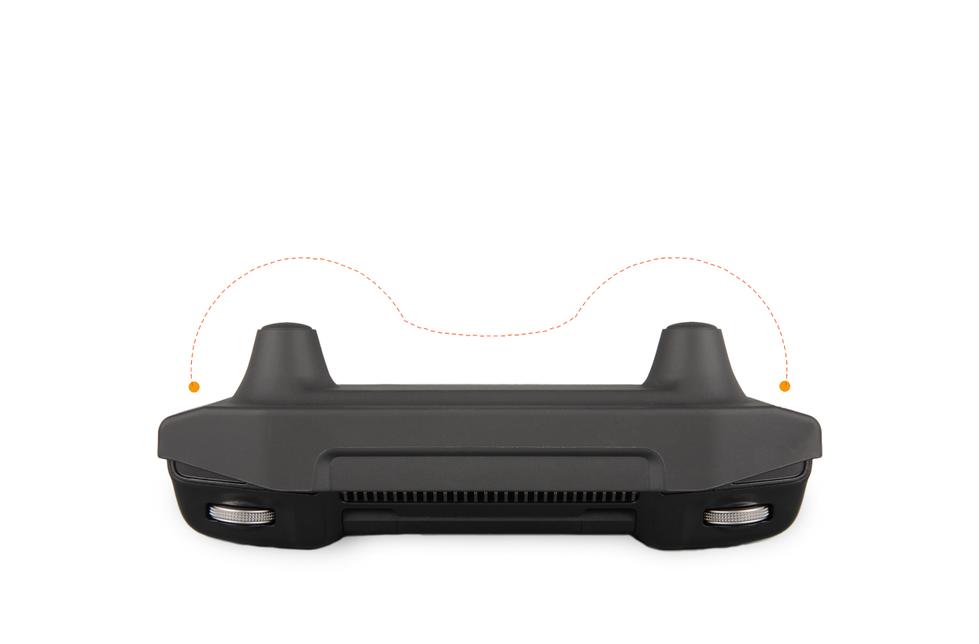 带屏遥控器保护罩-详情页---英文_02.png