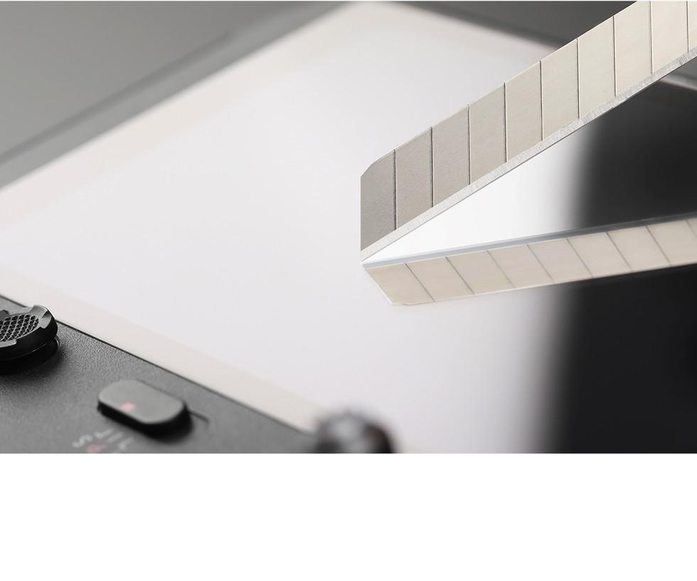 15D钢化膜-详情页-英文版_04.jpg
