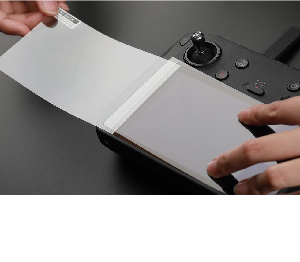 15D钢化膜-详情页-英文版_06.jpg