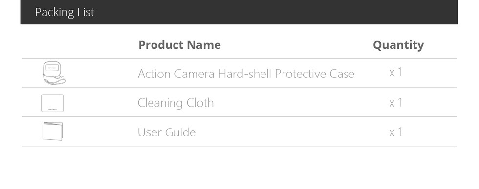 OSMO-ACTION-硬壳保护套-详情页-英文版_09.jpg