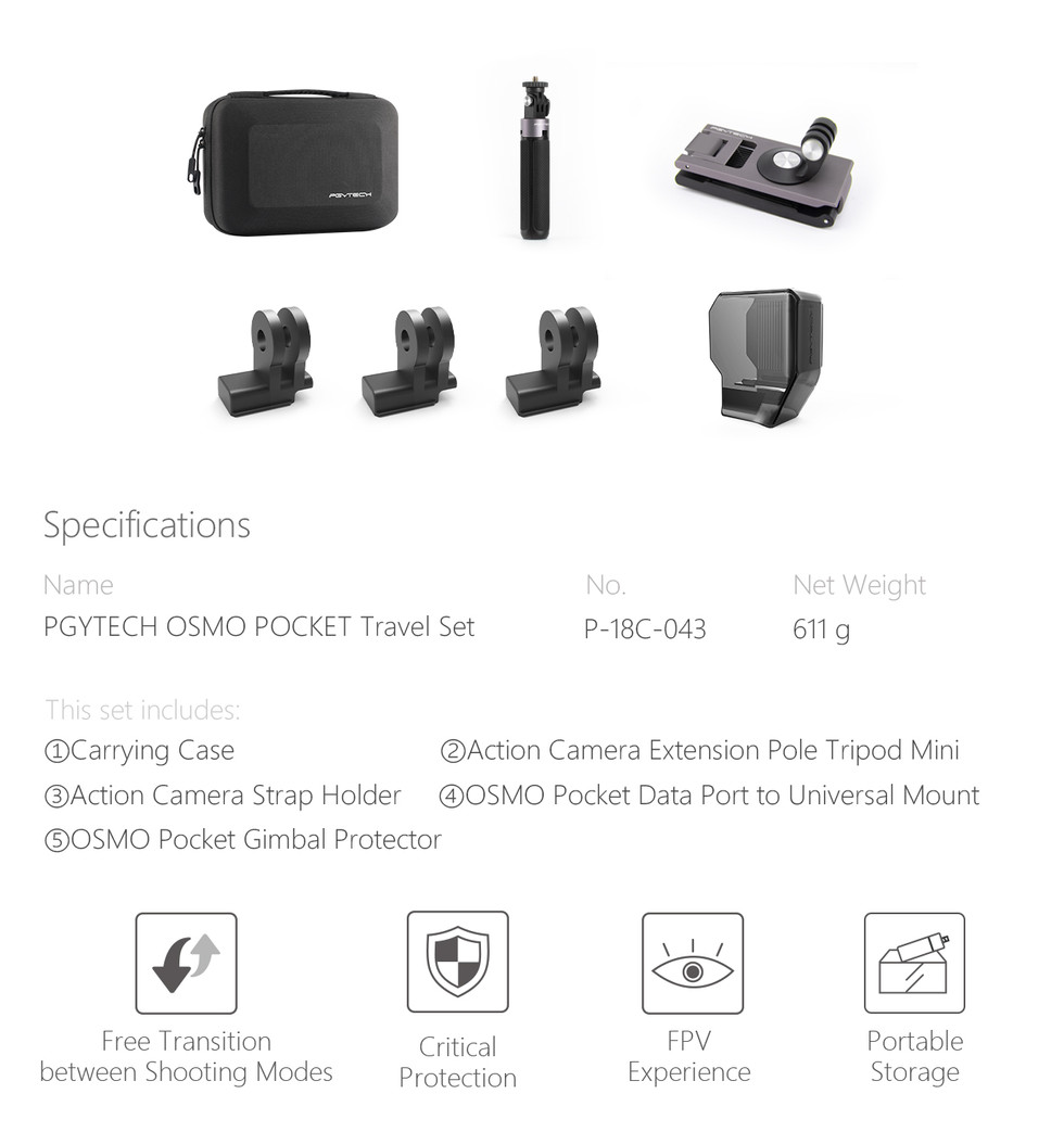 OSMO-POCKET-旅行套装-详情页-英文_02.jpg