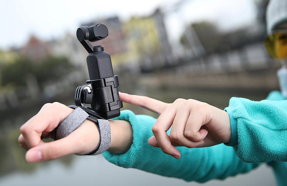 OSMO-POCKET-运动相机腕带-英文版_04.jpg
