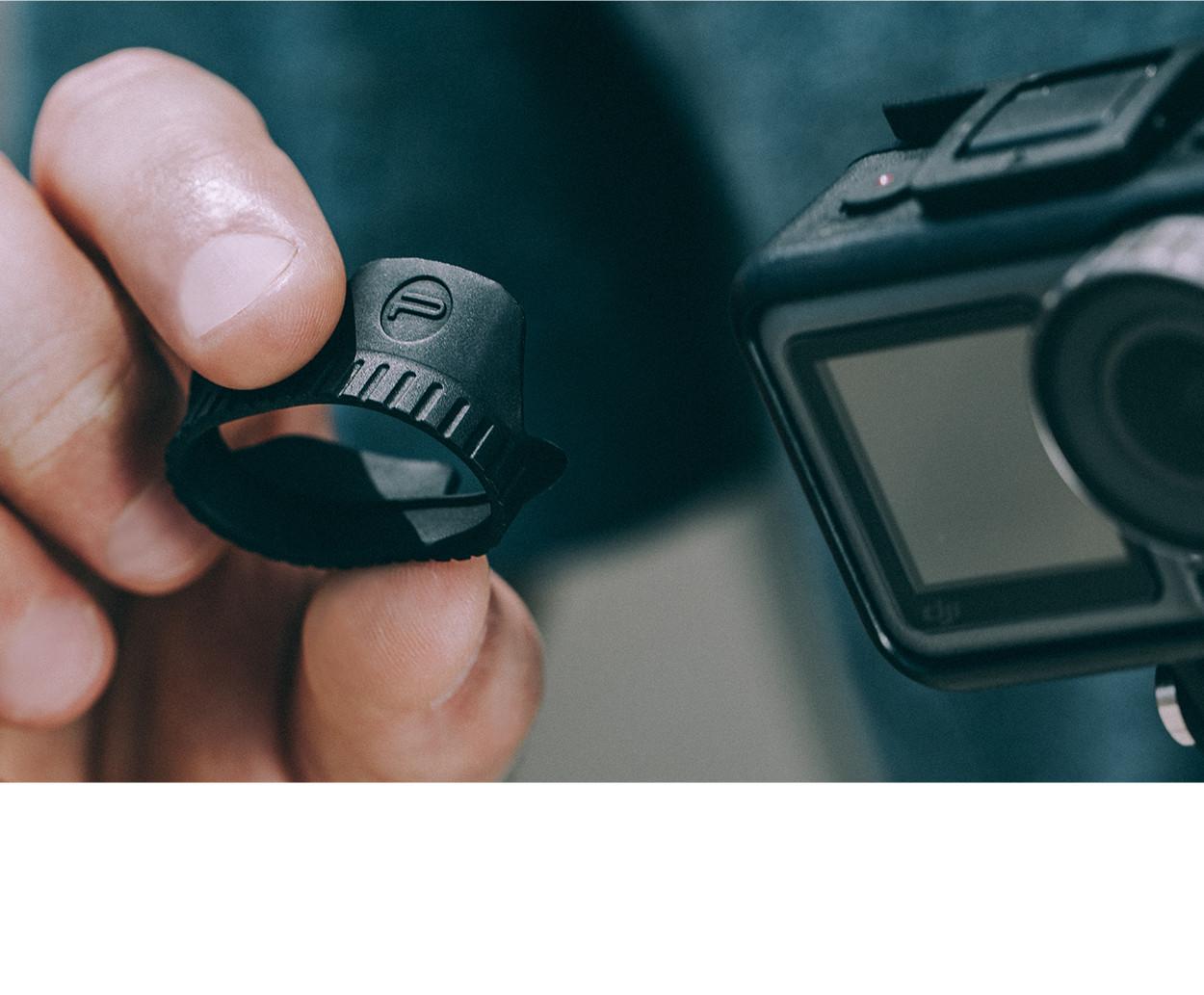 OSMO-ACTION镜头遮光罩-英文_04.jpg