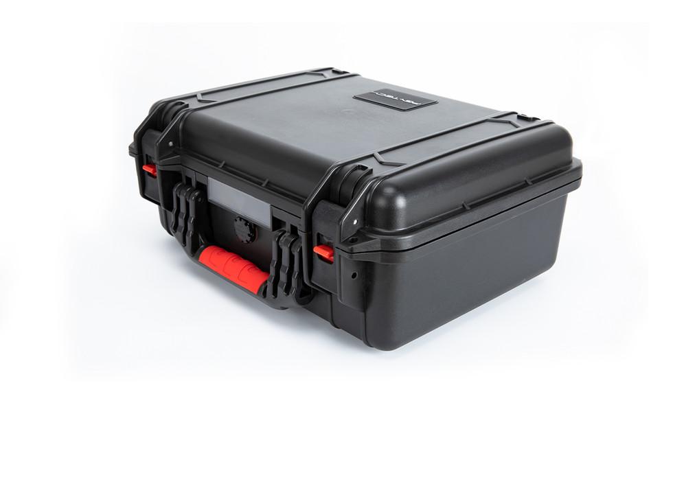 15D防水安全箱-英文版_09.jpg