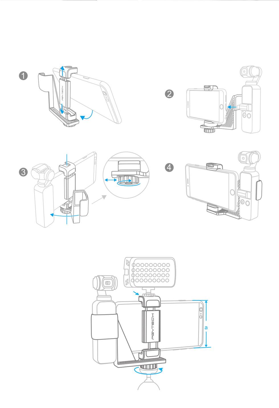 18C手机固定支架套装-详情页-英文版_09.jpg