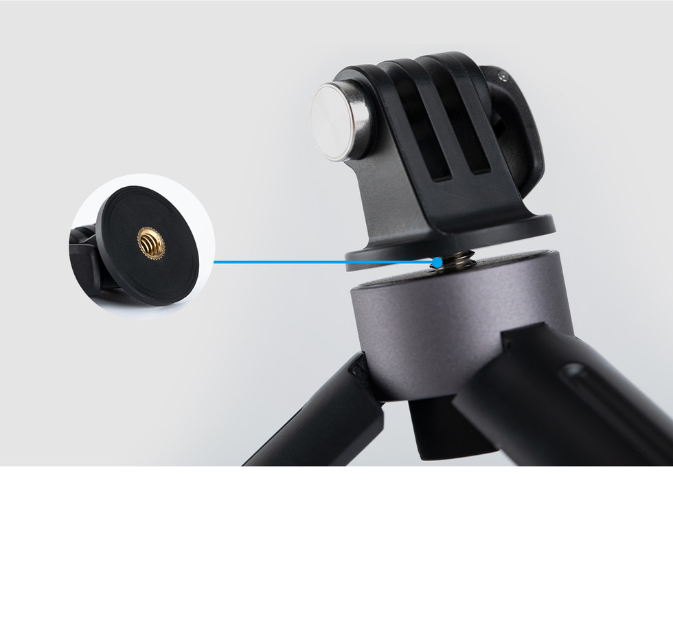 OSMO-POCKET-运动相机四分之一接口转接座-英文版_03.jpg