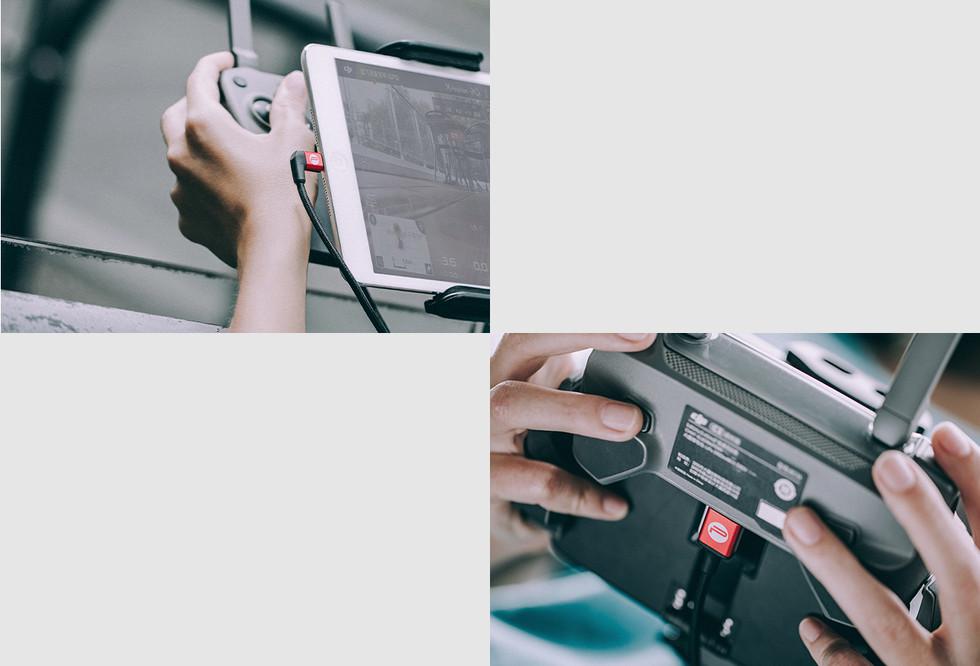 数据线USB-A-to-Type-c-35cm-详情页-英文版_03_08.jp