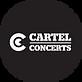 logo_cartel.png