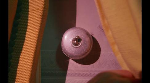 2 Skirt - Clip
