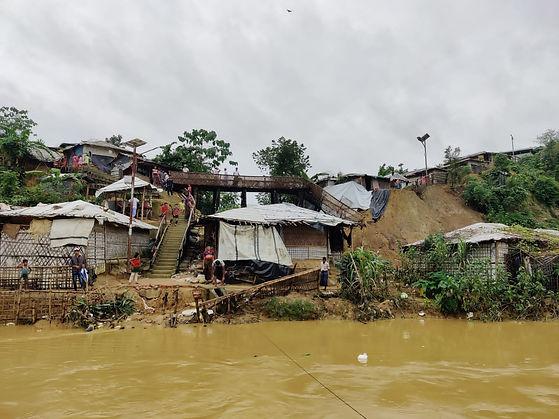 Flooding1.jpeg