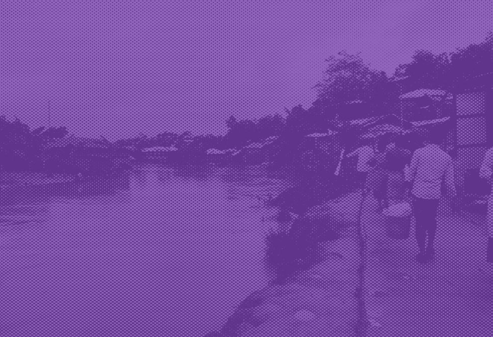 FloodRelief_Web.png