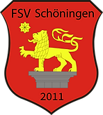 Football Logo without bg.png
