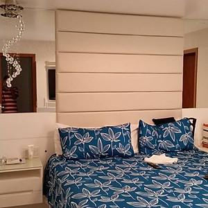 Apartamento - Bento Ferreira - Vitória