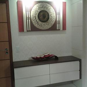 Apartamento - Itapuã - Vila Velha