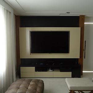 Casa Duplex - Mata da Praia - Vitória