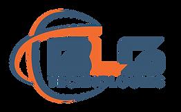 BLG Logo_FullColor.png