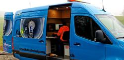 TV-Fahrzeug (2)