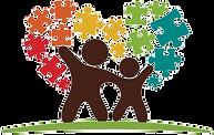 small-logo-autism-optimism
