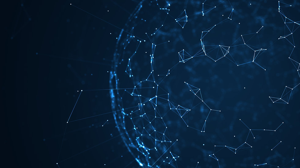 big-data-network-iot-concept-background.