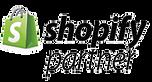 shopify-partner-badge_2x---Edited.png
