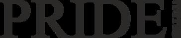 Лого PRIDE. Стиль жизни.png