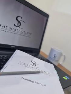 SMP Training Courses (6).jpeg