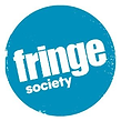 edinburgh-festival-fringe-society-square