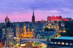 edinburgh-scotland-travel-tips.jpg