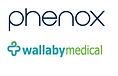 phenox-wallaby-300x194.png