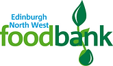 Edinburgh-NW-logo-three-colour-e15075441