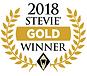 Stevie Gold Award 2018.png