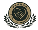 Social Caring Pledge Logo.png