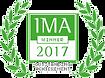 Interactive Media Awards