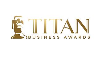Titan Business Awards.png