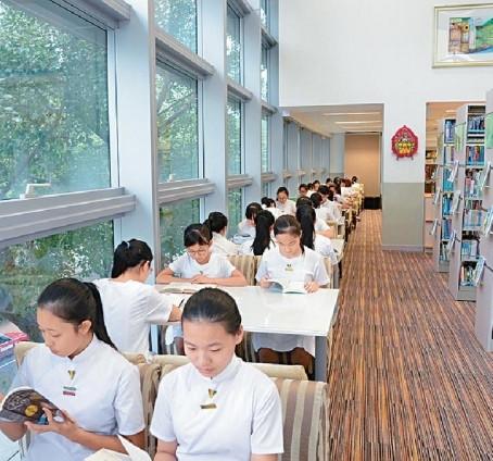 香港传统中学升学攻略(一)| 学位分配概况