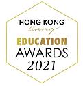 Hong Kong Education Awards 2021.png