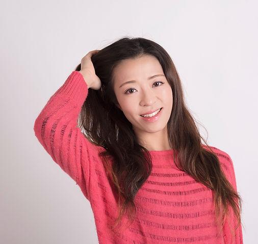 Julianna Yau