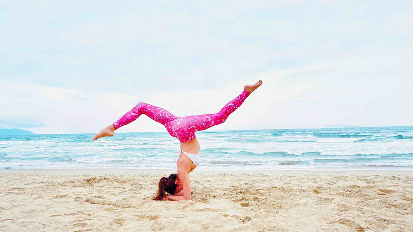 Da Nang Beach Yoga.jpg