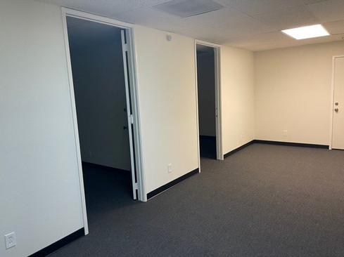 1112-office-5jpg