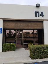 Suite 114-112
