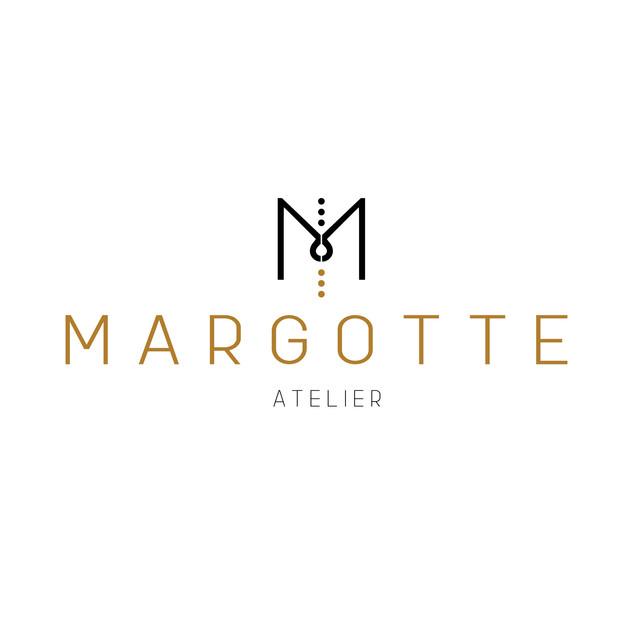 ATELIER MARGOTTE