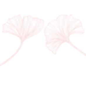 genka_logo_FEUILLES_carre3-01.png
