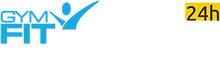 logo-gff2019.png