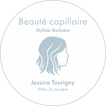 jt coiffeuse_logo_watermark.png