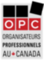 OPC-Logo-Couleur-Grand_edited.png