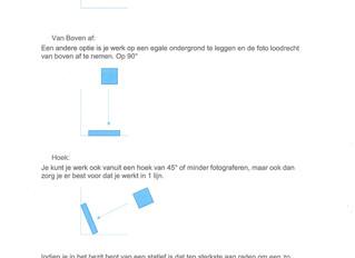 JUBILEUMBOEK 2020 specificaties foto's