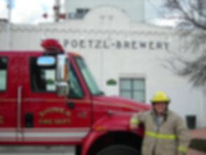 firefighting_011.jpg
