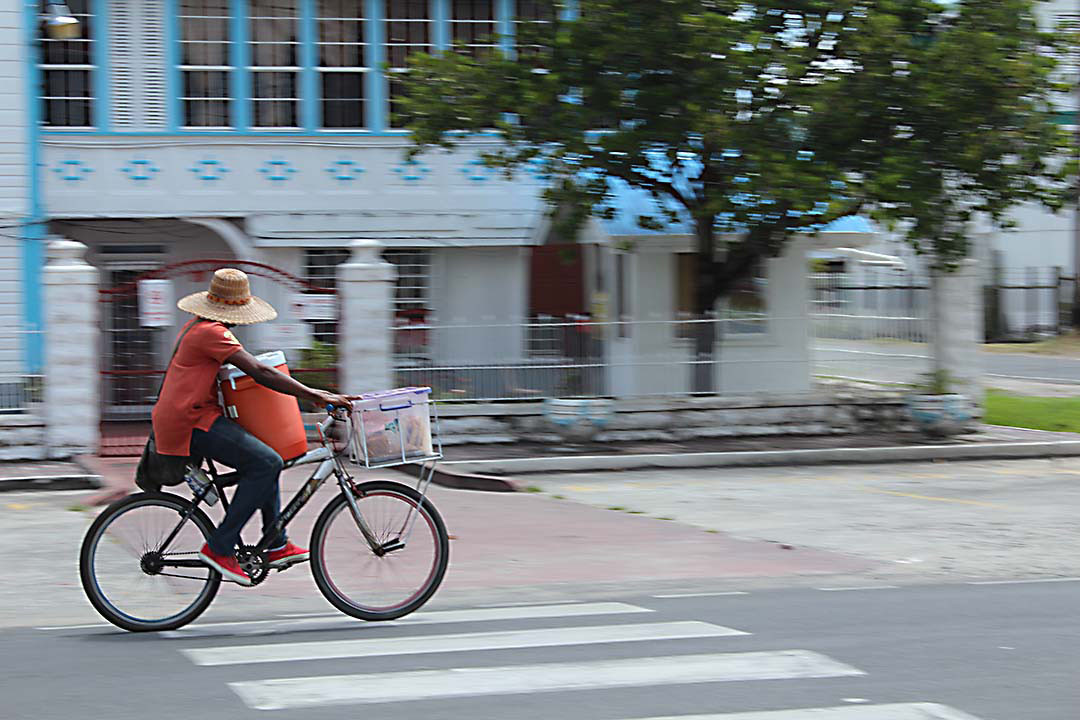 Cycling _to_Work_website.jpg