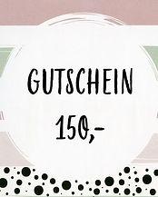 Gutschein_2020_vorne_150.jpg