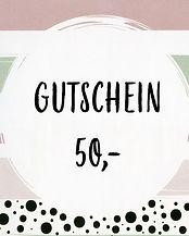 Gutschein_2020_vorne_50.jpg